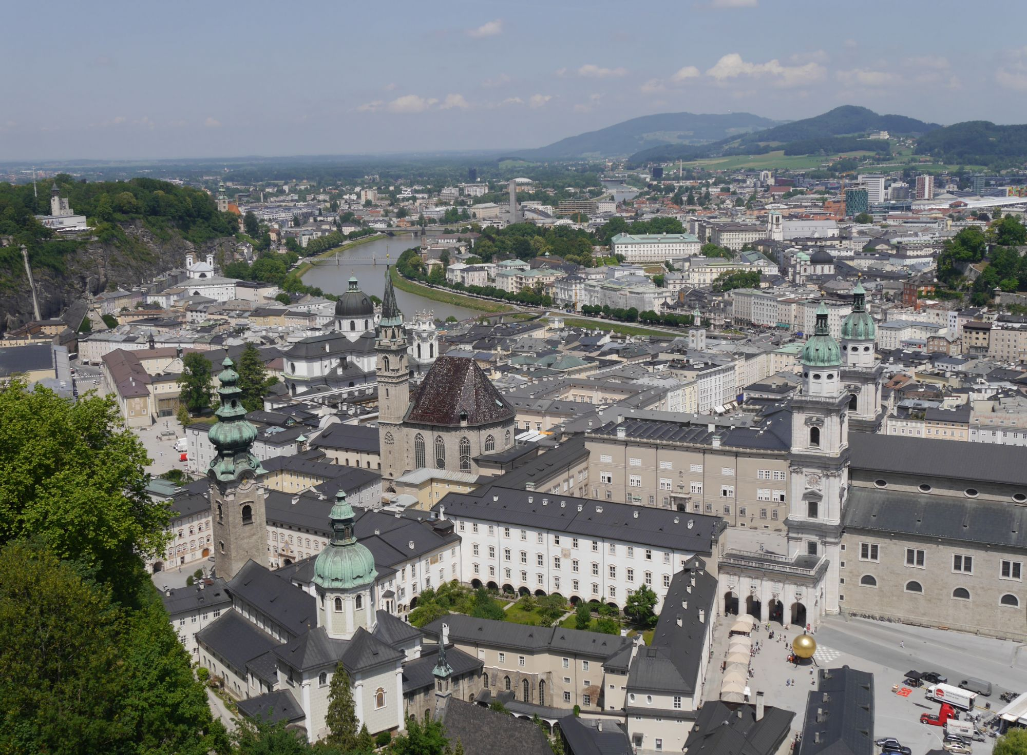 180608 Salzburg (105)