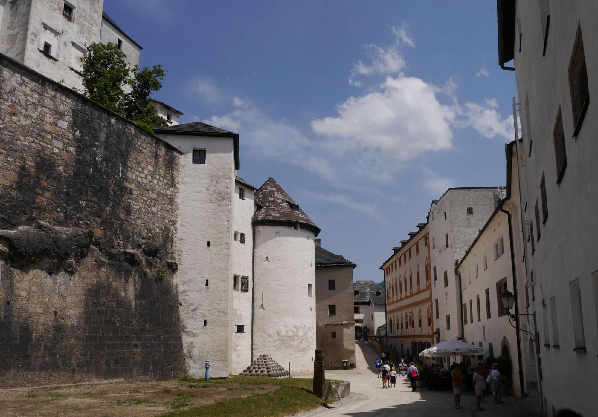 180608 Salzburg (163)