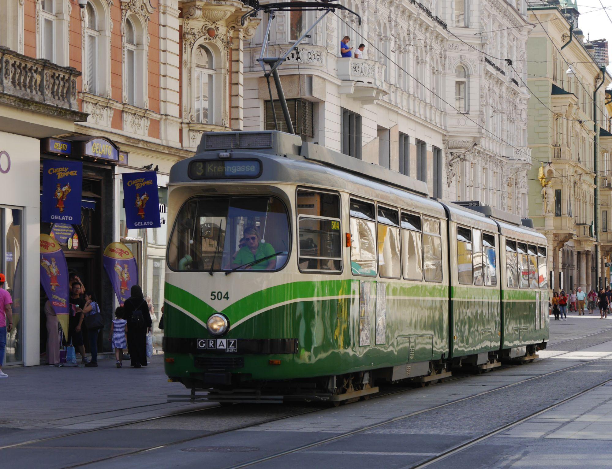 180611 Graz (59)