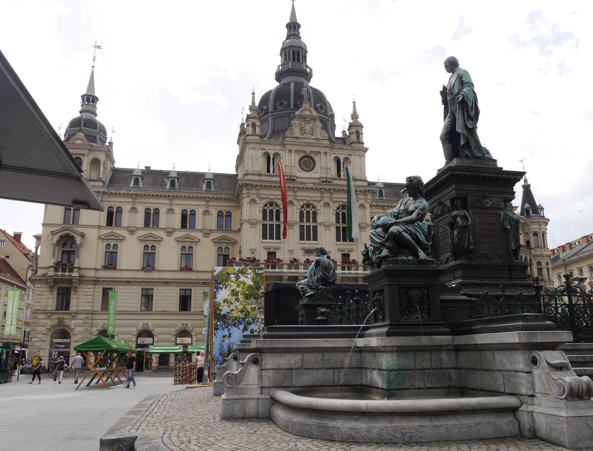 180612 Graz (52)