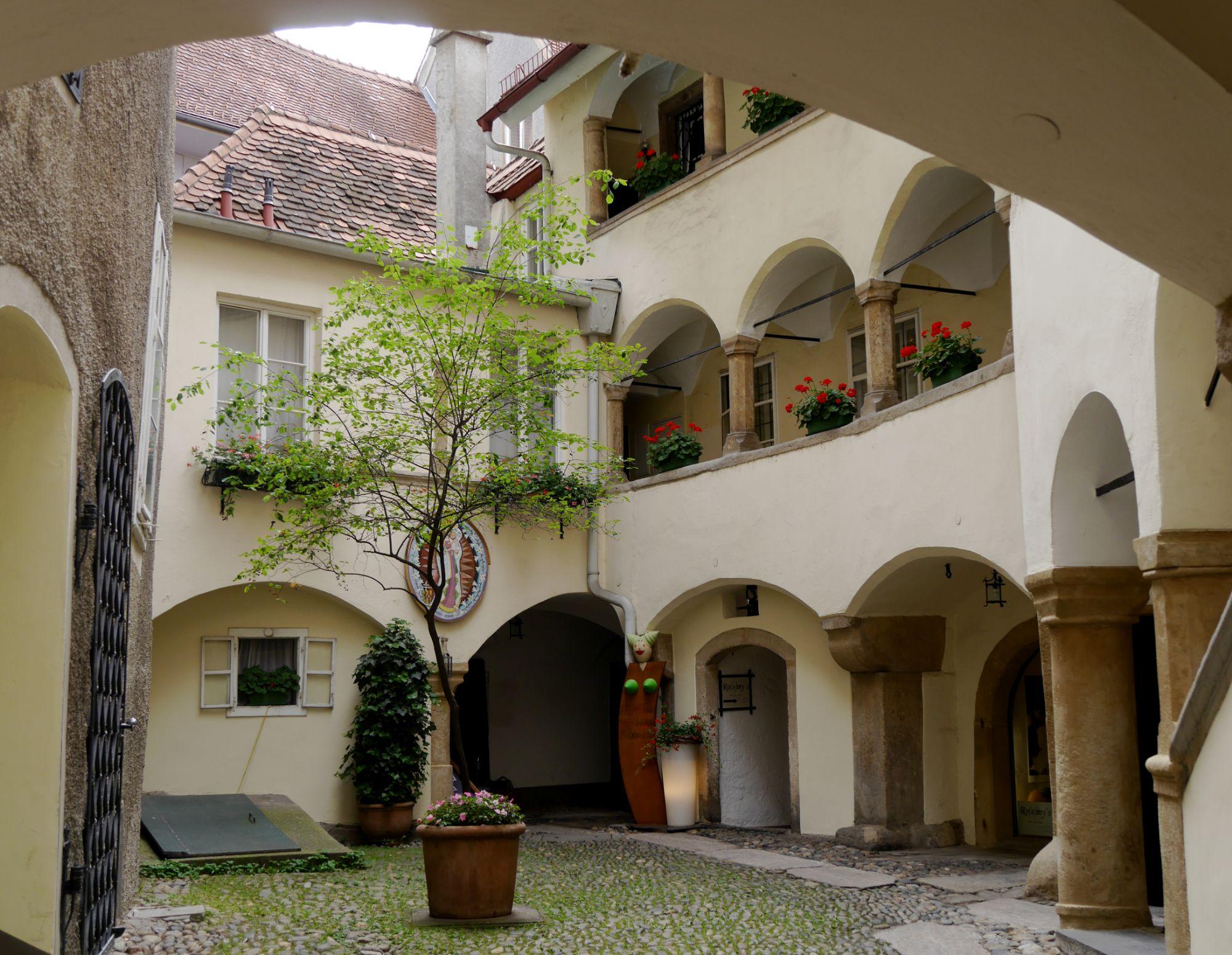 180612 Graz (70)