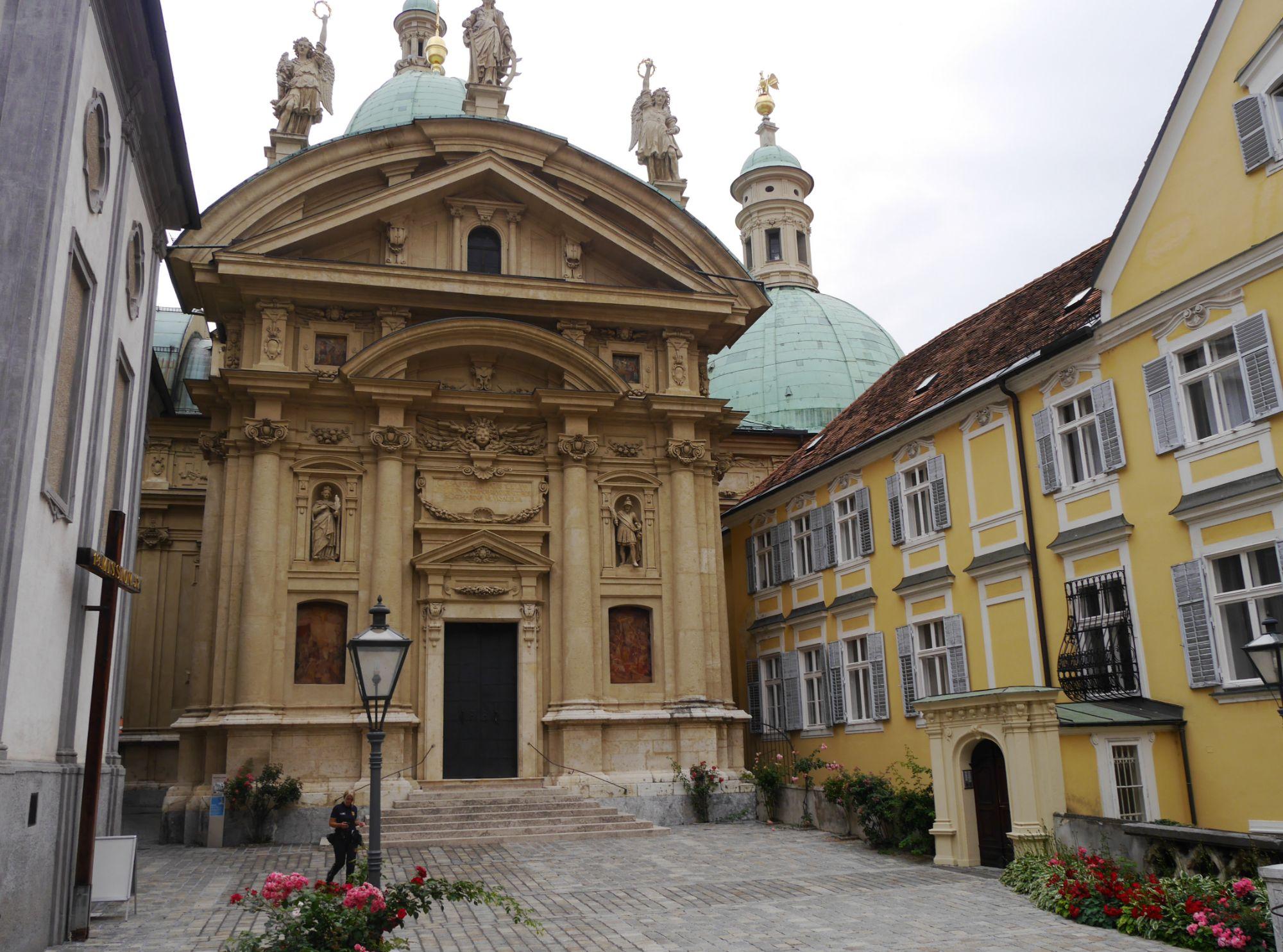 180612 Graz (119)