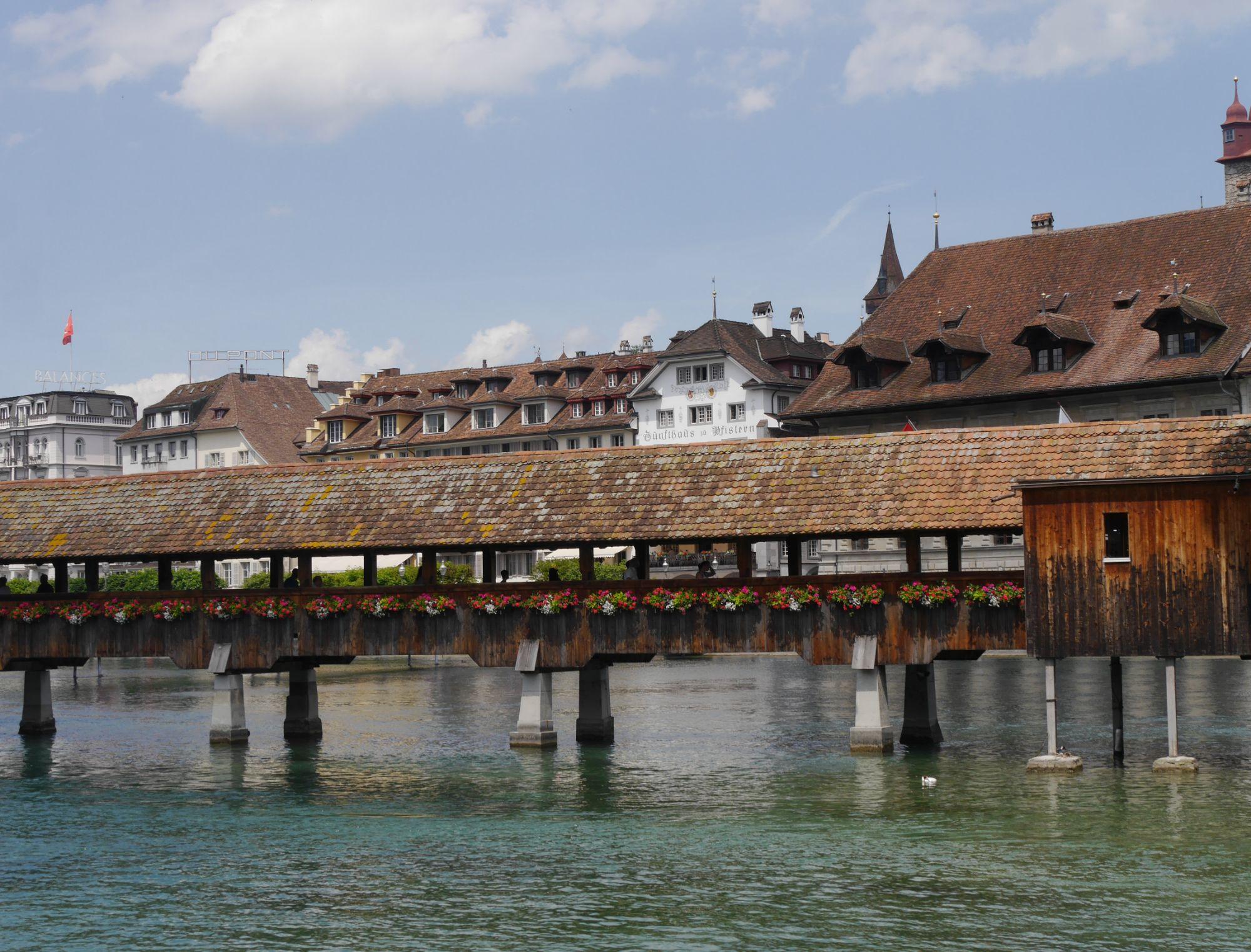 180621 Lucerne (36)