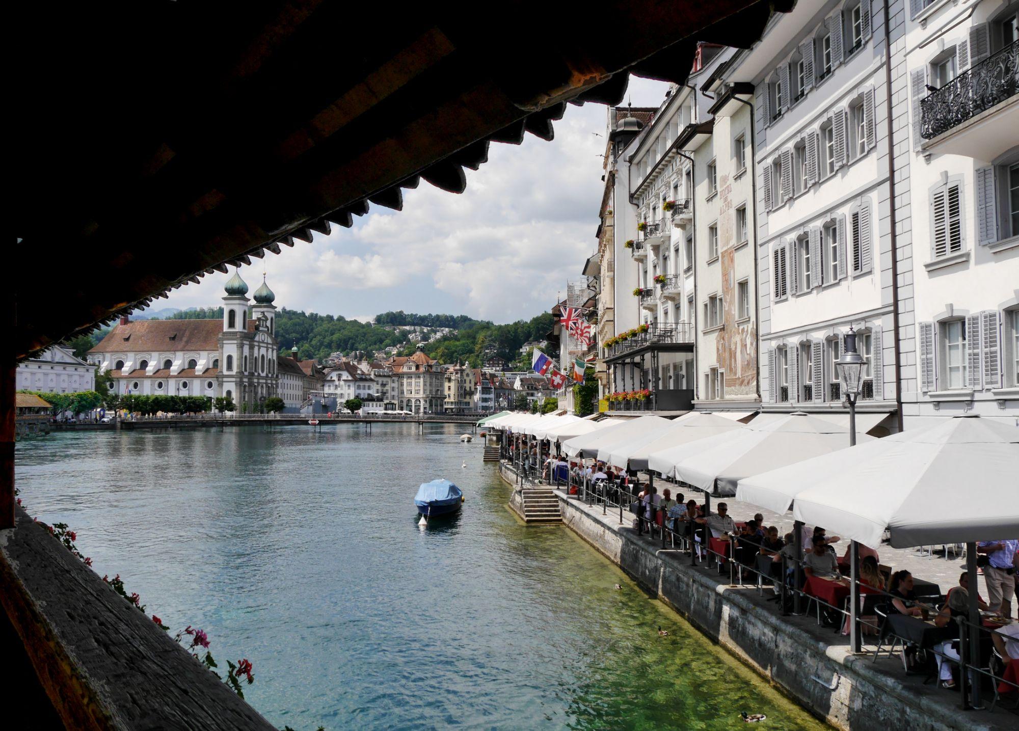 180621 Lucerne (86)