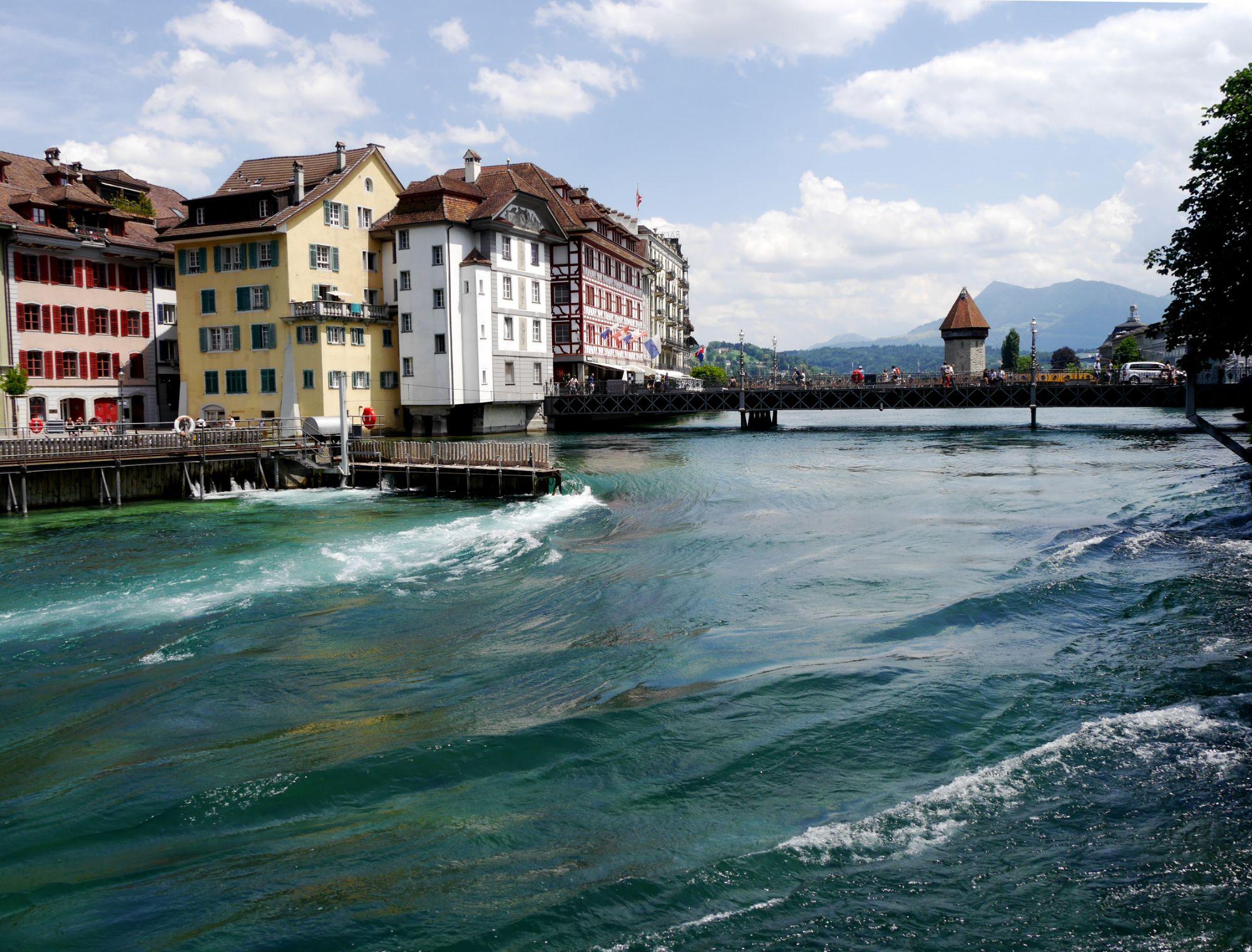 180621 Lucerne (129)