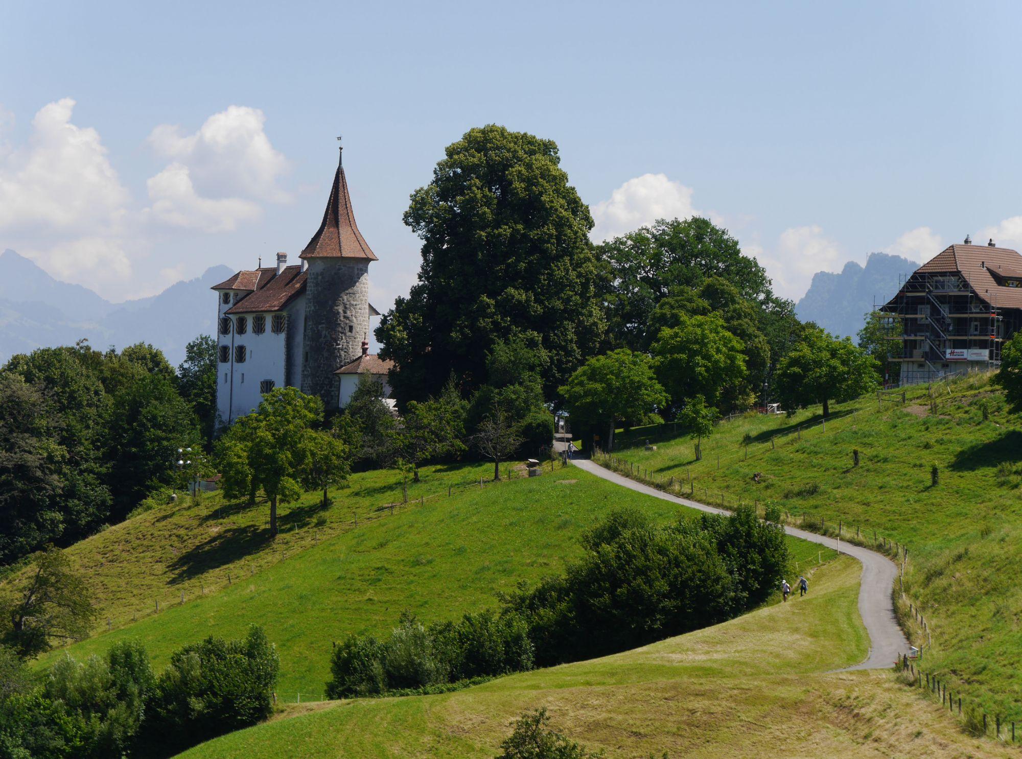 180622 Lucerne (355)