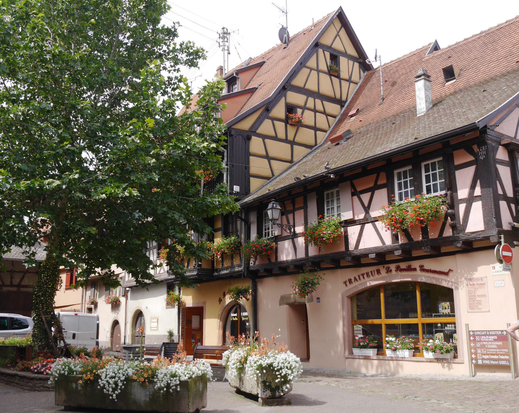 180624 Turckheim (14)