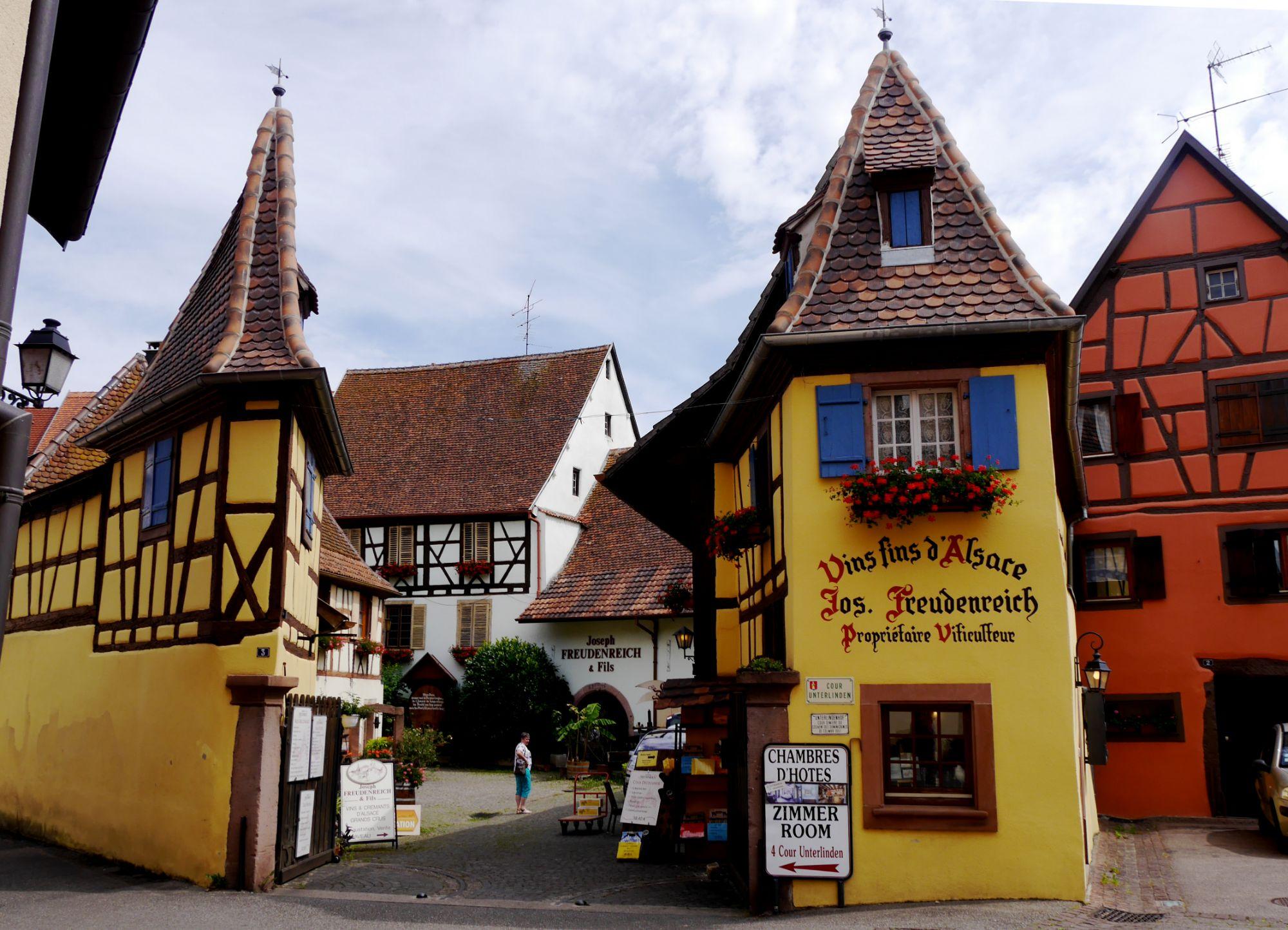 180624 Turckheim (53)
