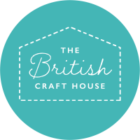 The British Craft House