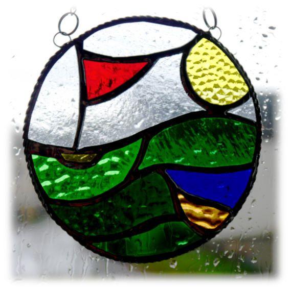 Golf Ball 5 inch 001 #1505 FREE 16.00