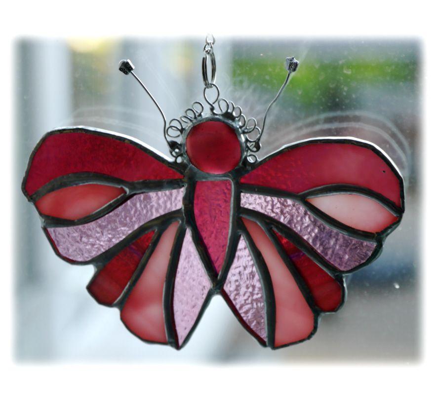 Butterfly Full 081 Pink #1704 @FOLKSY @171013 @13.00