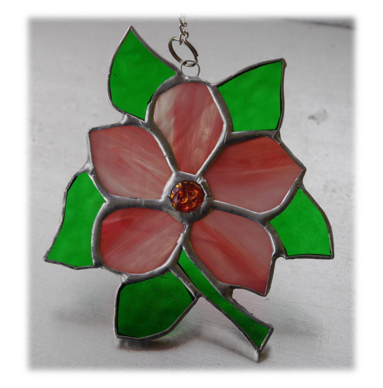 Flower Clematis 015 Pink #1906 FREE 14.00