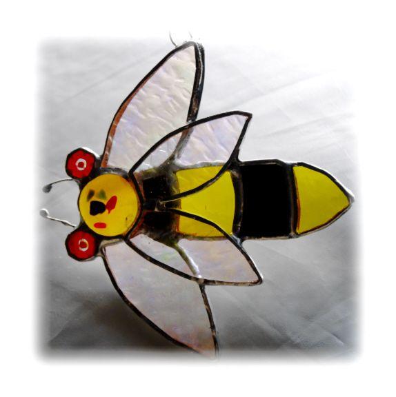 Bee 025 #1712 FREE 13.00
