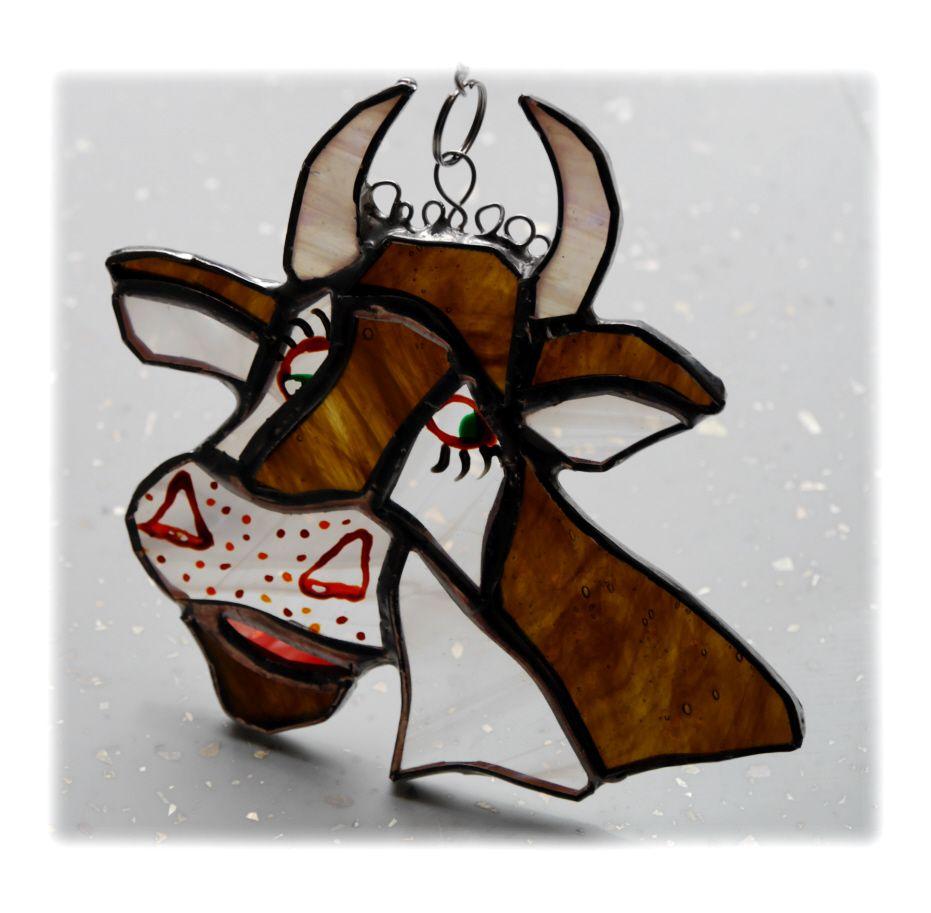 Cow Pat 009 #1704 FREE 14.50