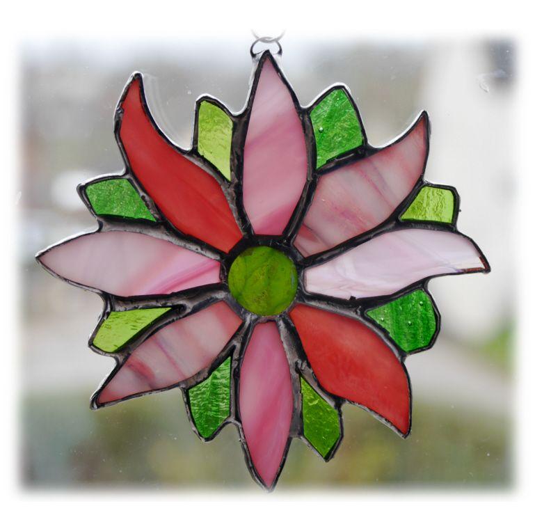 Bright Flower 002 #1603 FREE 16.00