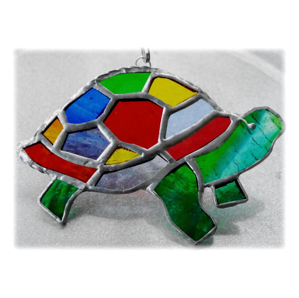 Turtle 025 #1901 FREE 14.50