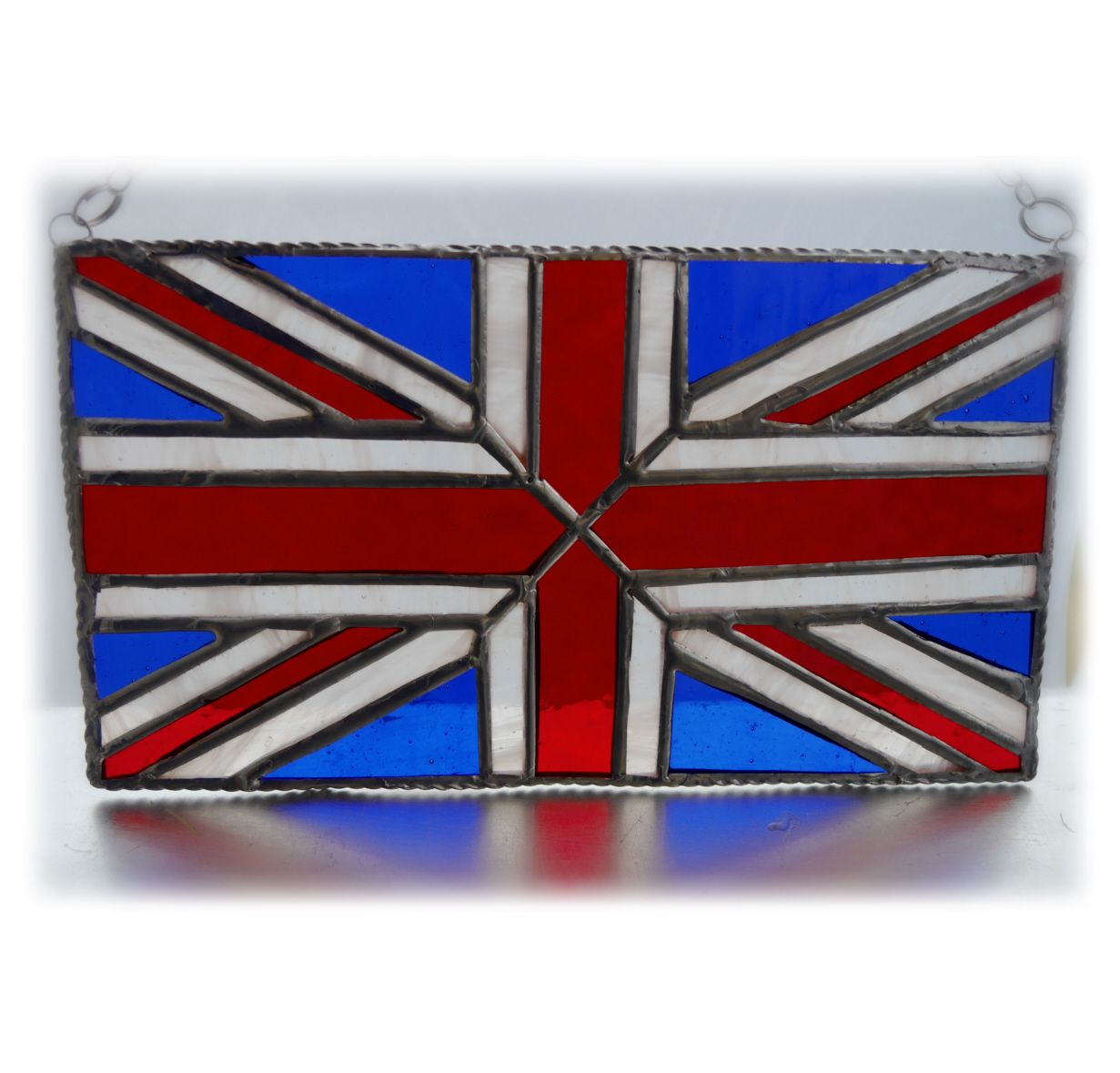 Union Jack 008 #1812 FREE 35.00