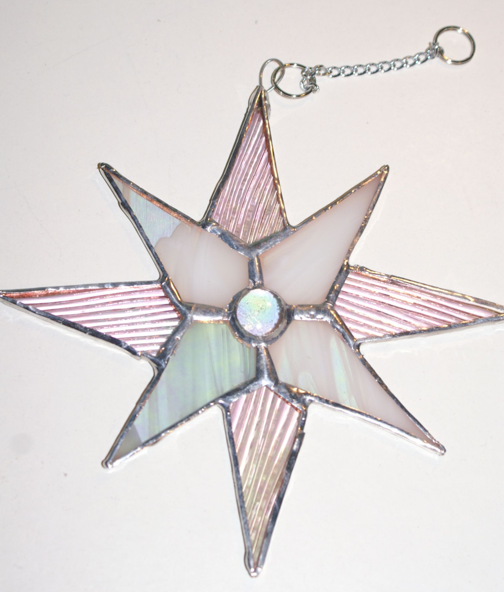 Star Shiny 005 FREE 10.00