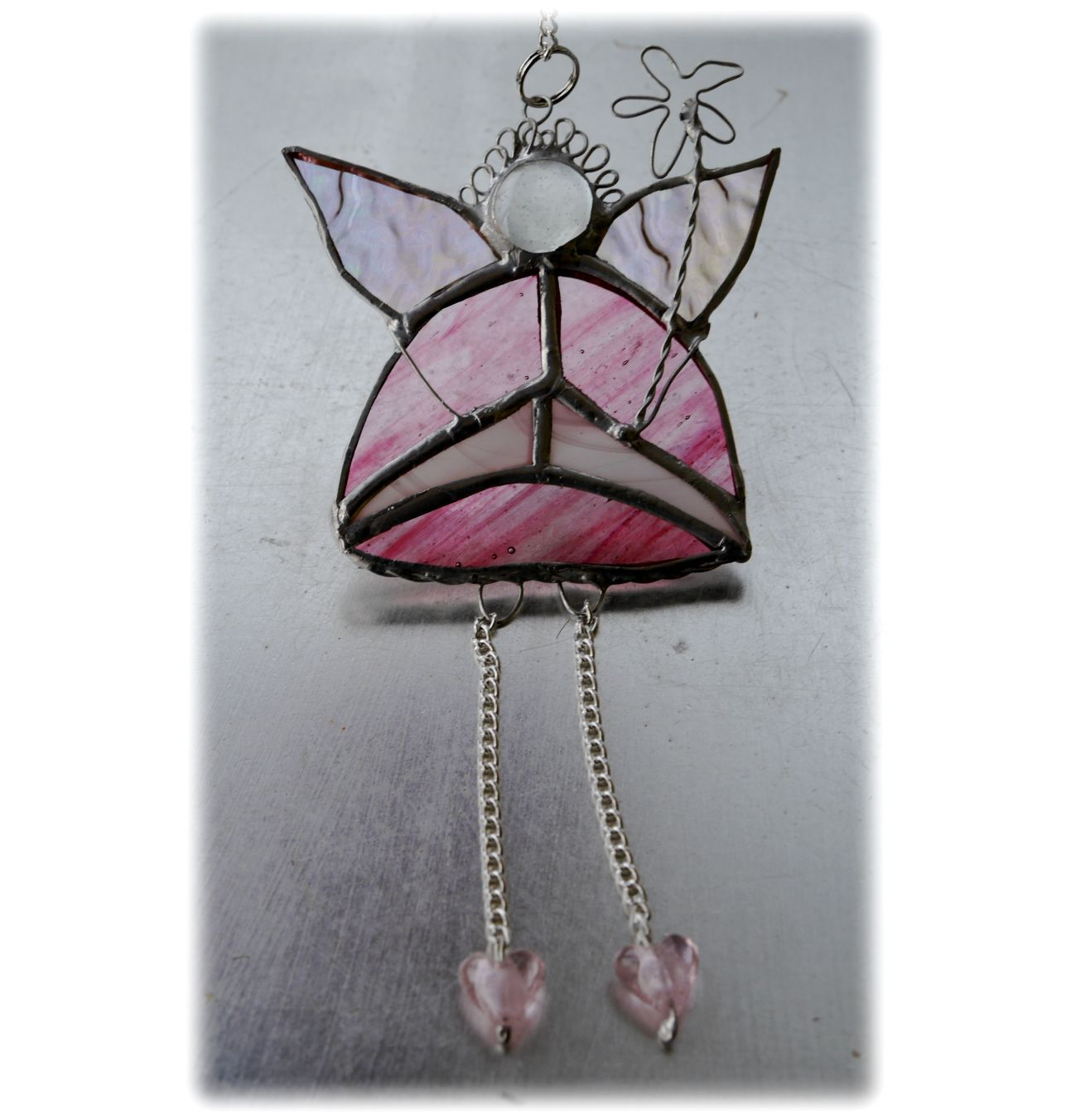 Fairy Godmother 010 pink #1805 @FOLKSY @181230 @13.00