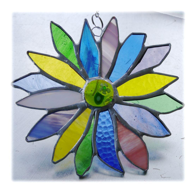 Spring Flower 003 #1703 FREE 17.50
