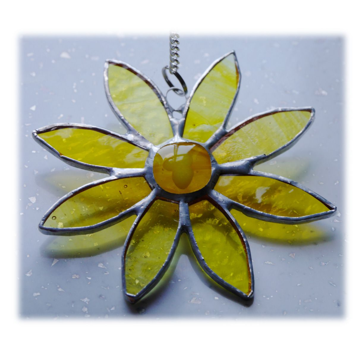 Sunflower 046 #1908 @FOLKSY @190828 @10.00