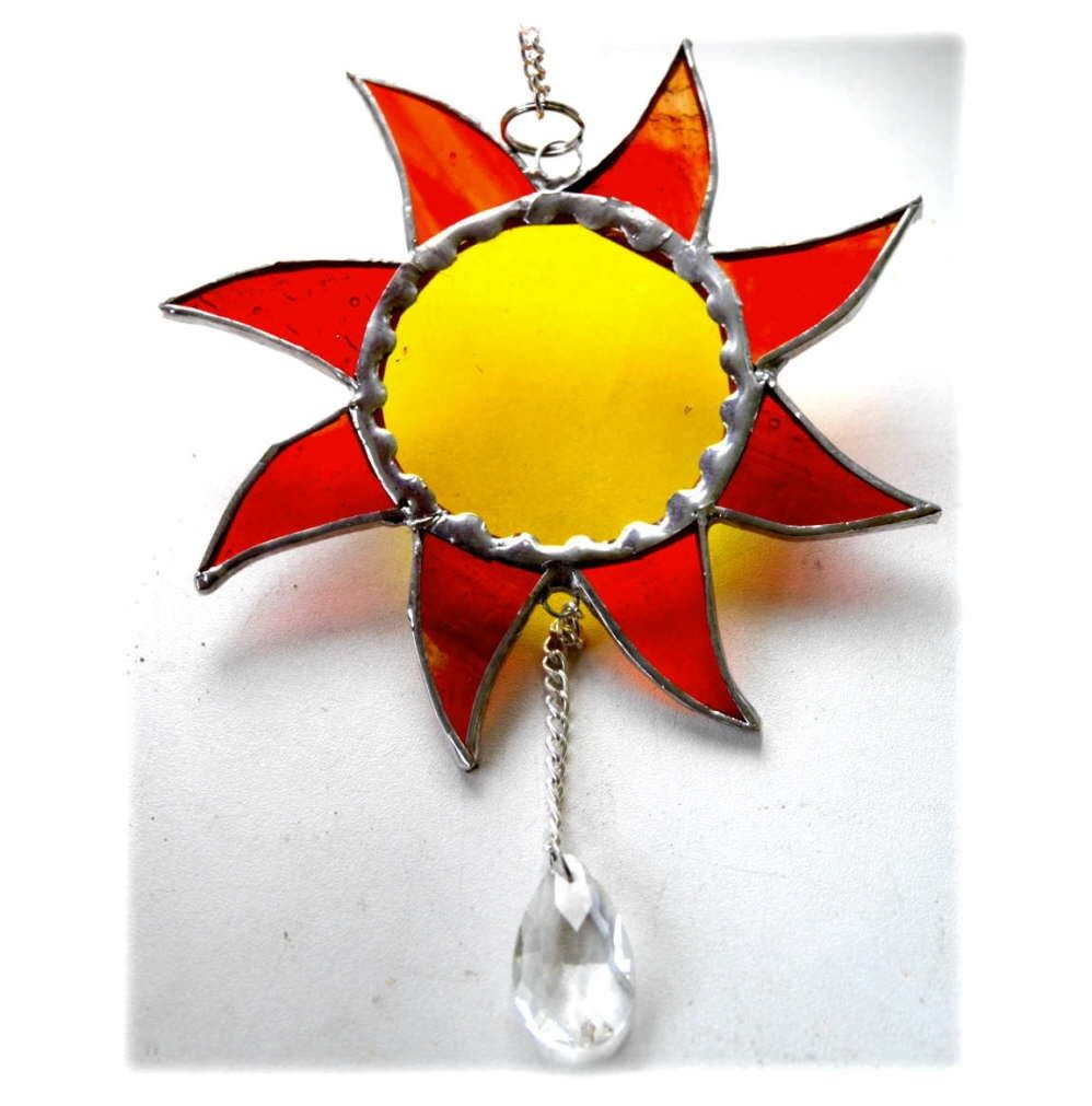 Sun 12cm 015 #1912 FREE 13.00.jpg