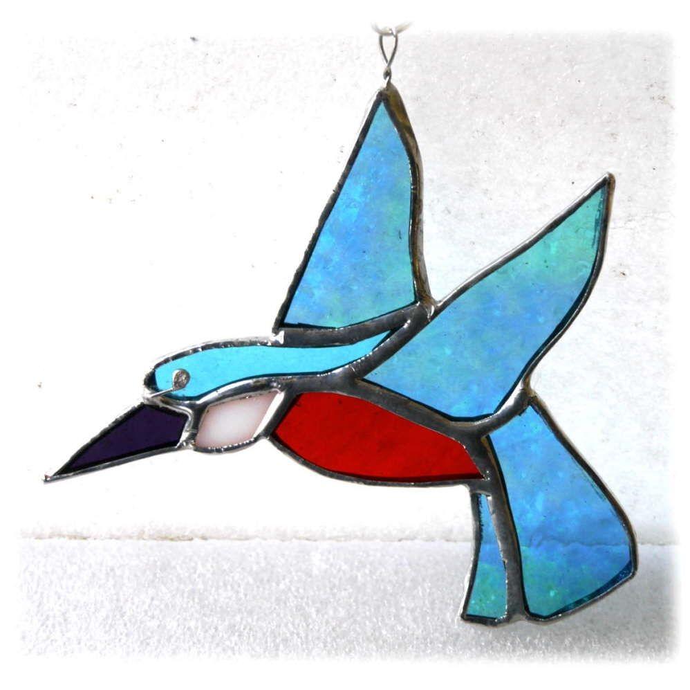 Hummingbird 058 #1912 @FOLKSY @200203 @ 10.00.JPG