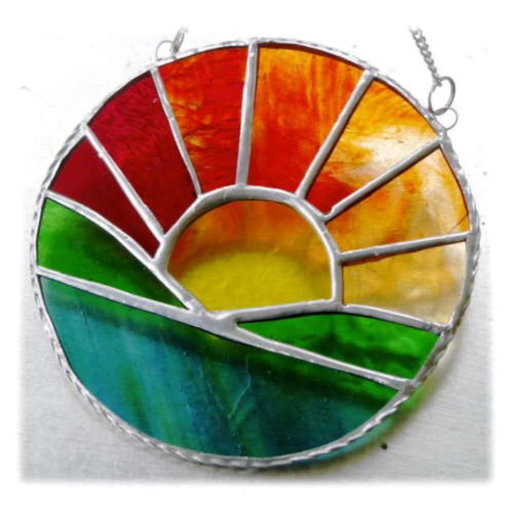 Sun Circle 035 #1912 @FOLKSY @200102 @ 20.00.jpg