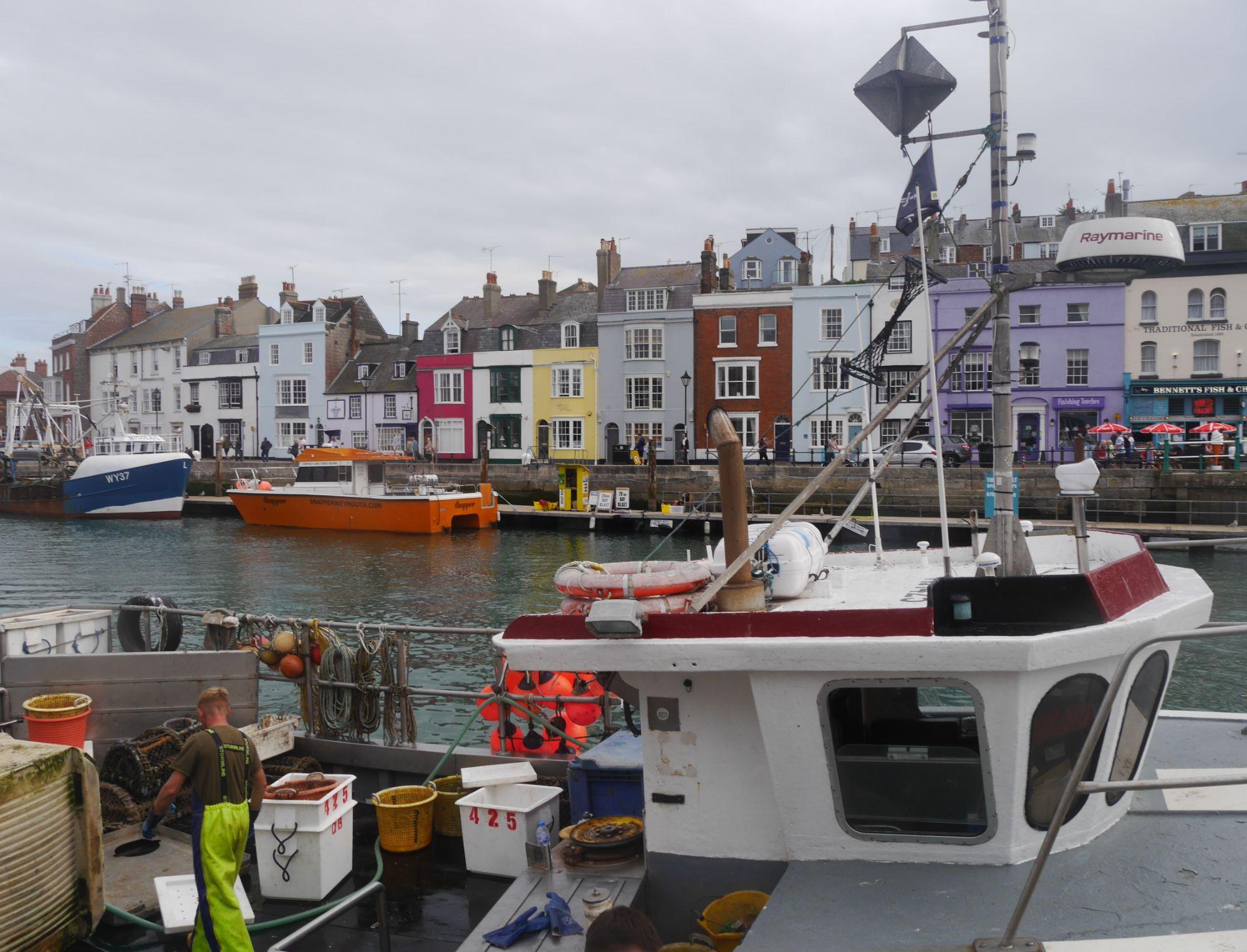 200904 Weymouth (74).jpg