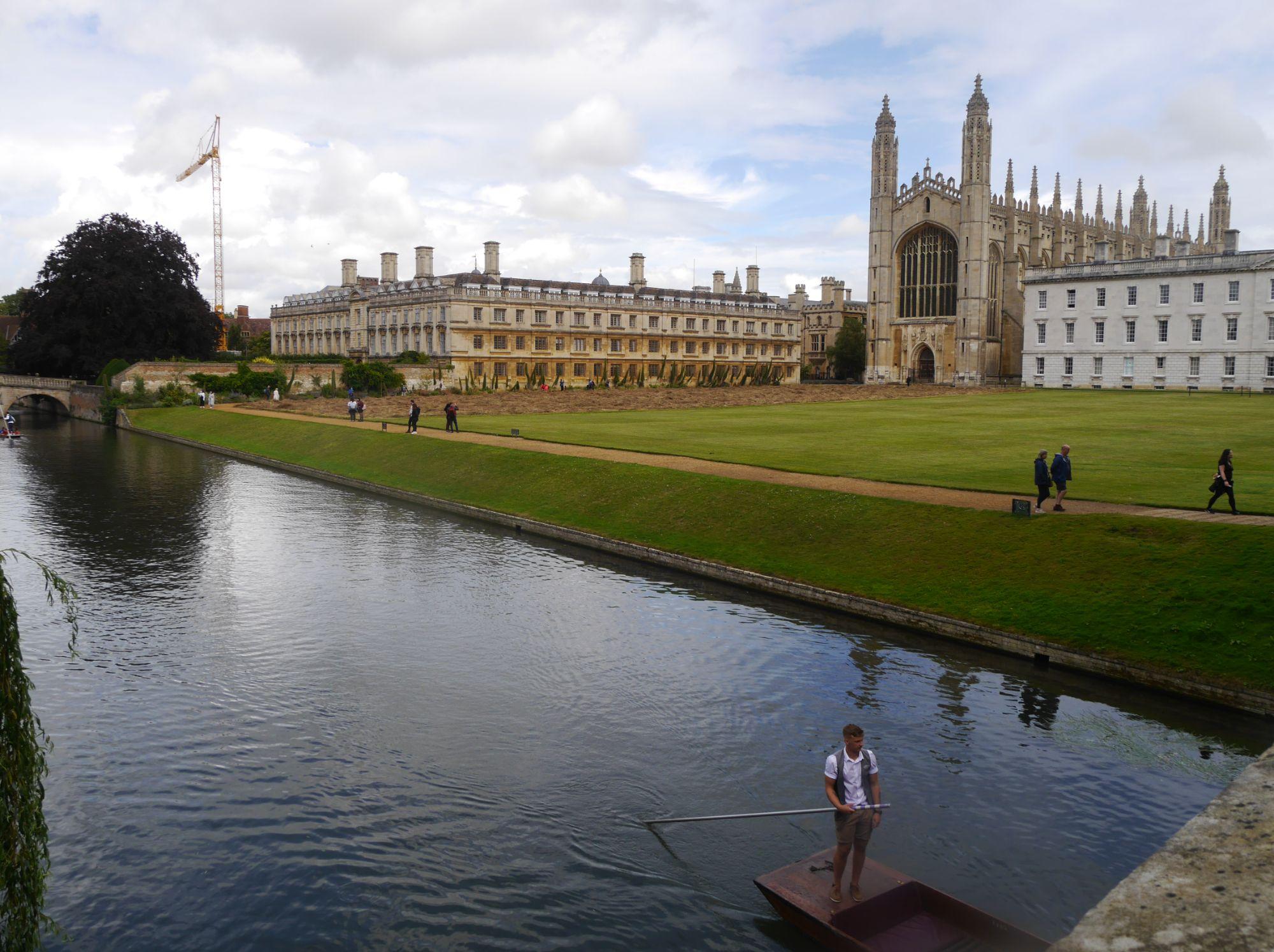 210807 Cambridge (145).jpg