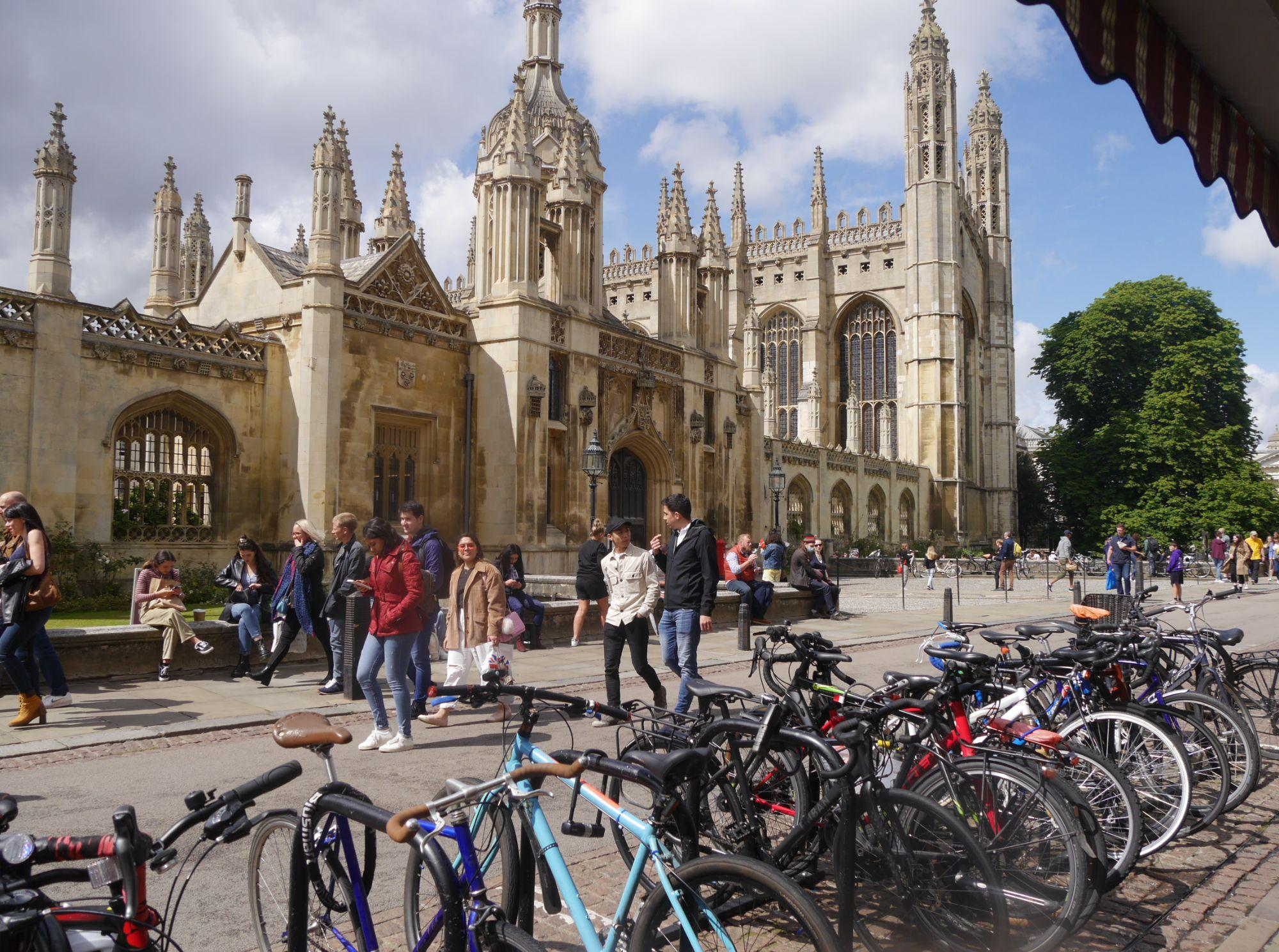 210807 Cambridge (209).jpg
