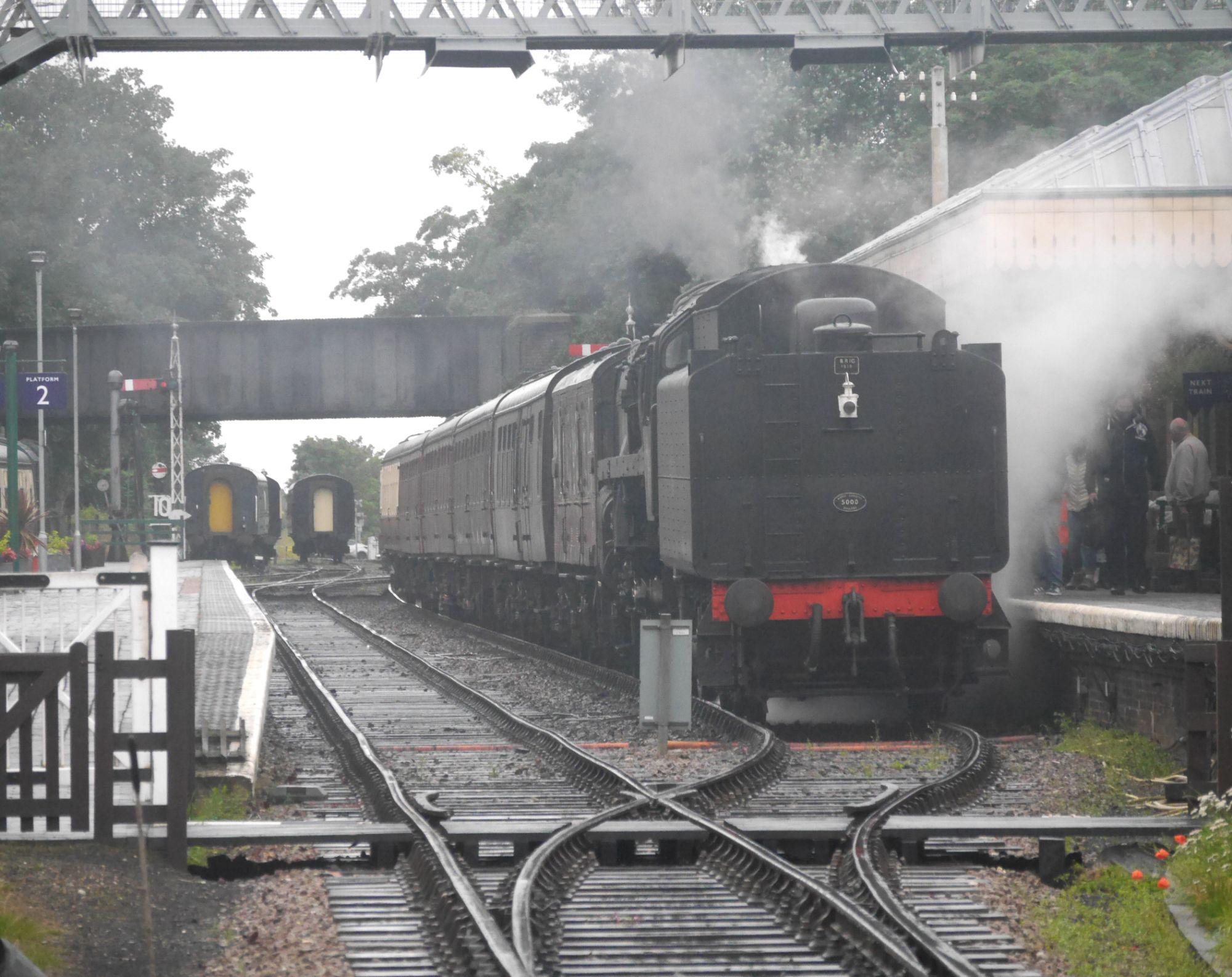 210817 Sherringham (42).jpg
