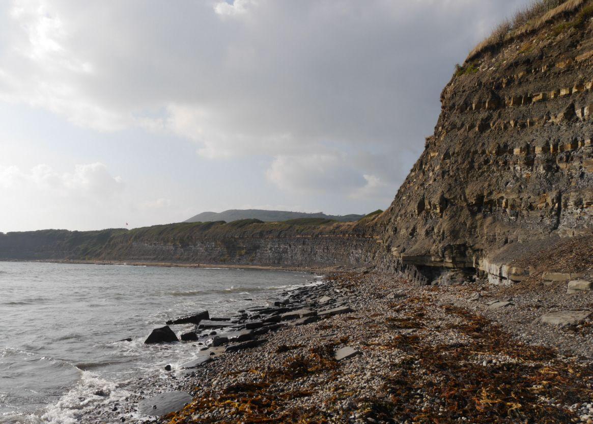 210915 Corfe Castle (250).jpg