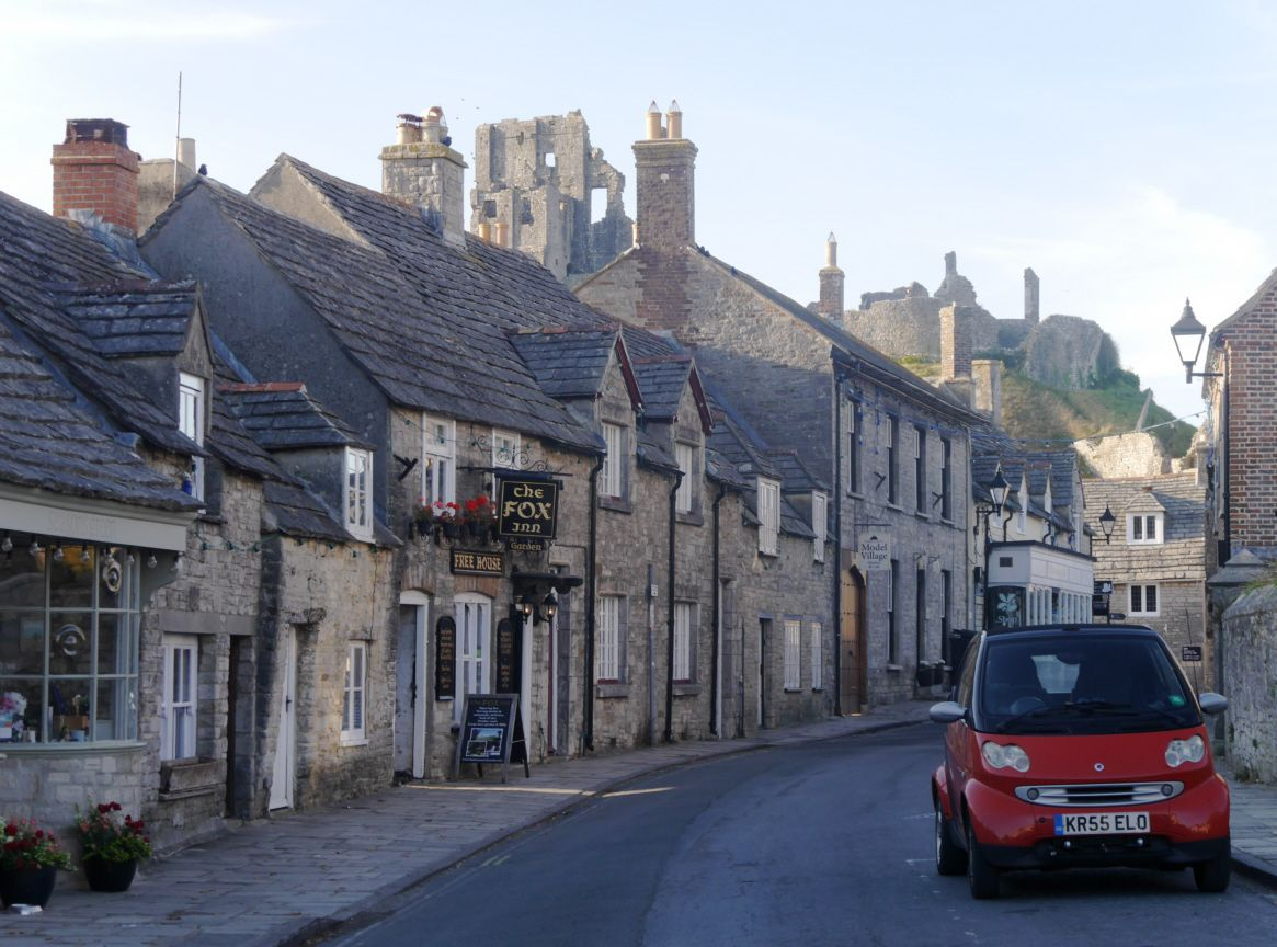 210916 Corfe Castle (306).jpg