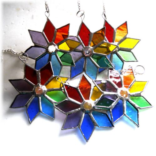 Rainbow Crystal Star 019-024018 #2109 FREE 10.00 (2).jpg