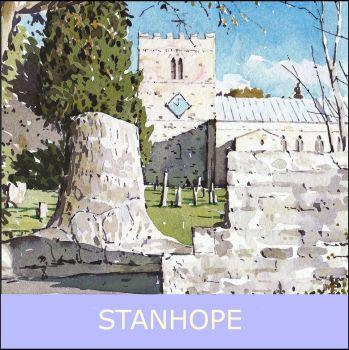 CO03 Stanhope