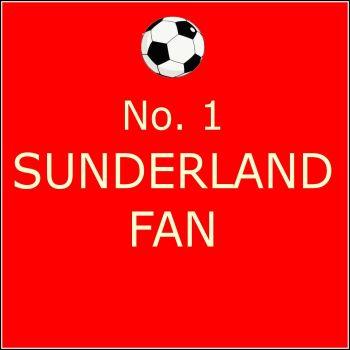 CO05 No 1 Sunderland Fan