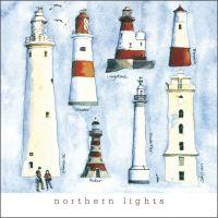 NL01 Northern Lights