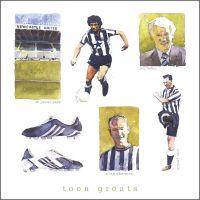 NL16 Toon Greats