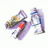 watercolour tubes 72dpi