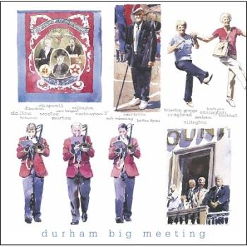 Durham Big Meeting