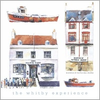 The Whitby Experience