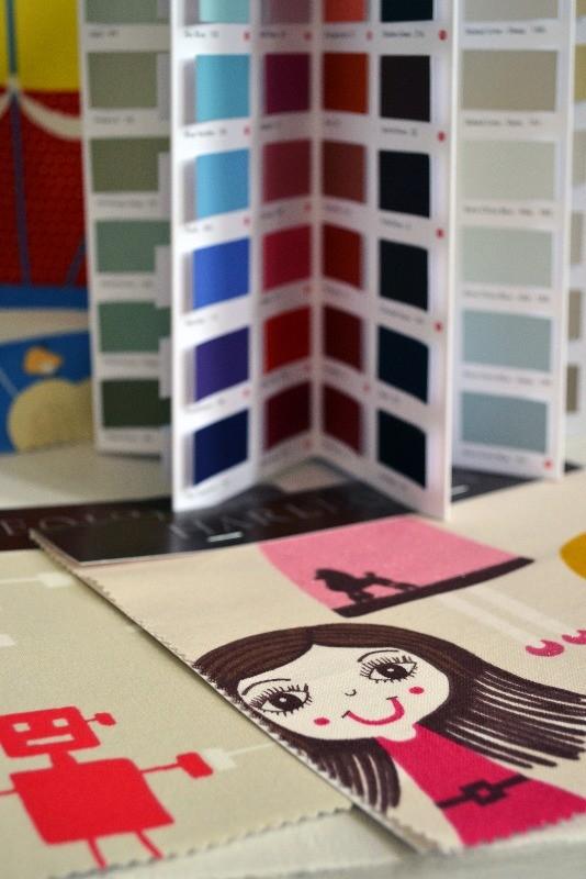 Interior Designer In Bath Bristol Children 39 S Interior Designer Bespoke Children 39 S Rooms