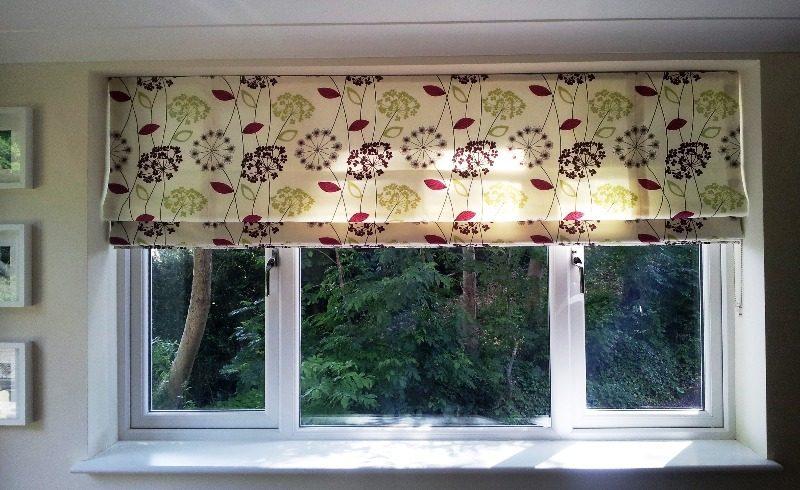 Bathroom Roman Blinds Made To Measure 28 Images 1000 Ideas About Bathroom Blinds On