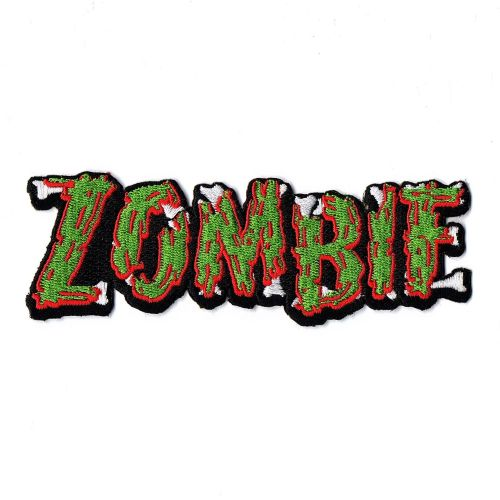 Kreepsville 666 Zombie Patch