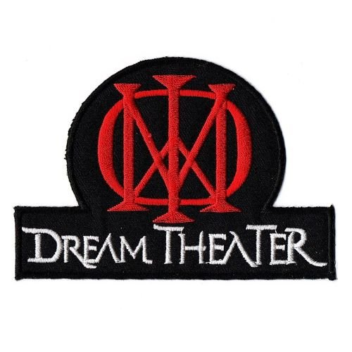 Dream Theatre Patch