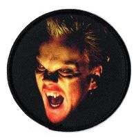 Lost Boys David Patch