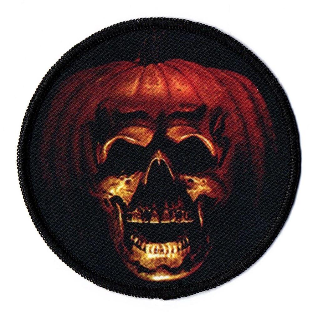 Halloween 2 Patch