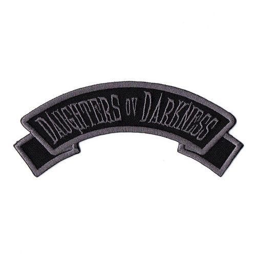 Kreepsville 666 Arch Daughters Ov Darkness Patch