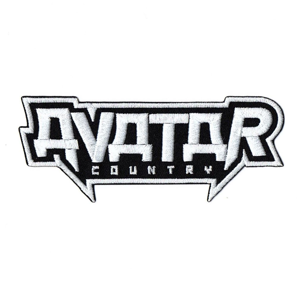 Avatar Country Patch